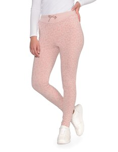 Bexleys woman - Formschöne Leggings