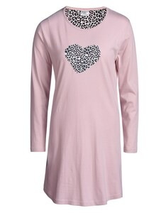 Bexleys woman - Nachthemd