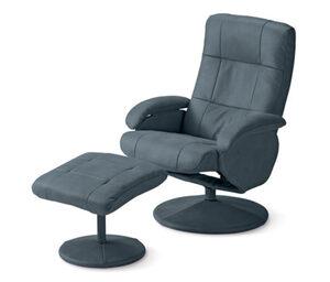 Massagesessel »Alpha 7070«