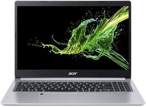"""Aspire 5 (A515-54G-50F2) 39,62 cm (15,6"""") Notebook silber"""