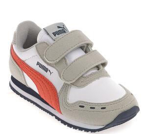 Puma Sneaker - CABAN RACER