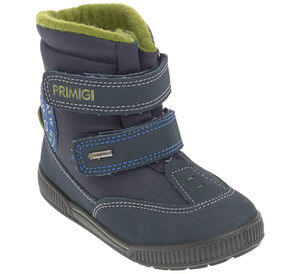 Primigi Thermoboots - PRIGT