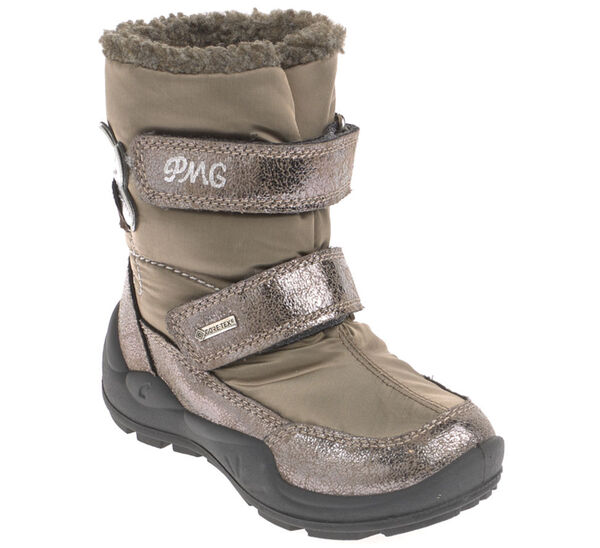 Primigi Thermoboots - PWIGT