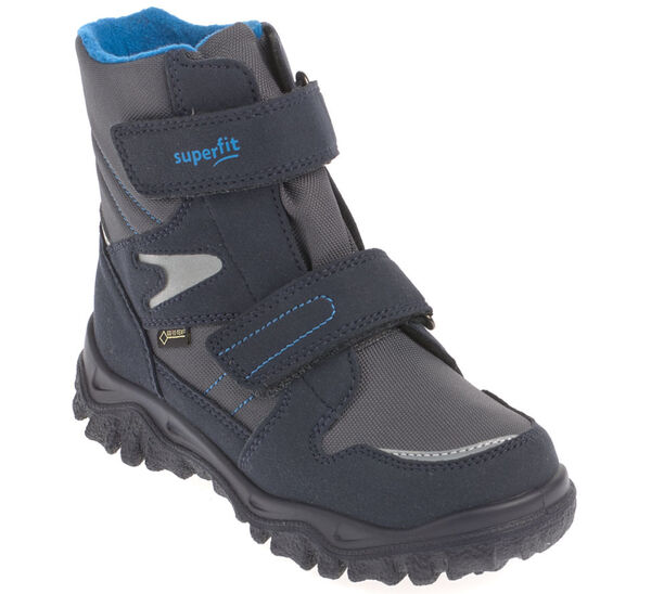 Superfit Thermoboots - HUSKY