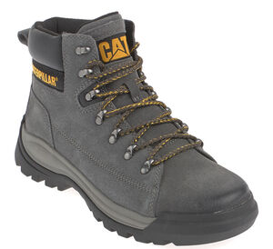 Caterpillar Schnürboots - BRAWN