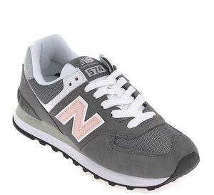 New Balance Sneaker - WL574BTA
