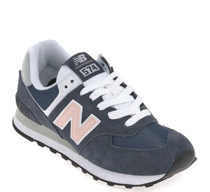 New Balance Sneaker - WL574BTC