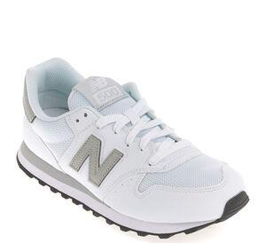 New Balance Sneaker - GW500WHS