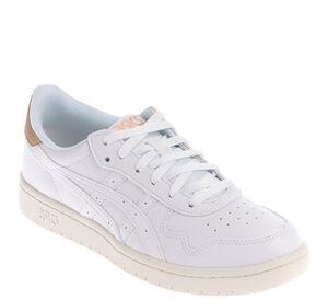Asics Sneaker - JAPAN S