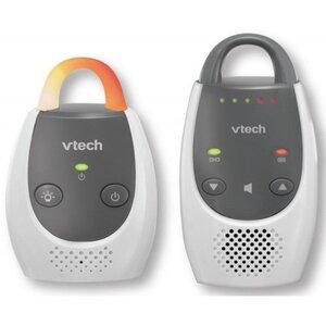 Vtech Babyphone BM1100