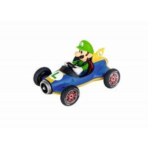 Carrera RC Mario Kart M8 Luigi