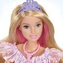 Bild 3 von Barbie Dreamtopia Ultimate Princess blond