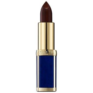 L´Oréal Paris Lippenstift Nr. 650 - Power Lippenstift 4.8 g