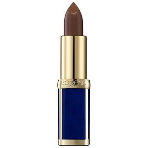 L´Oréal Paris Lippenstift Nr. 902 - Legend Lippenstift 4.8 g