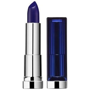 Maybelline Lippenstift Nr. 891 -  Saphire Siren Lippenstift 4.4 g