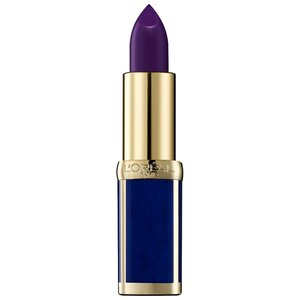L´Oréal Paris Lippenstift Nr. 467 - Freedom Lippenstift 4.8 g