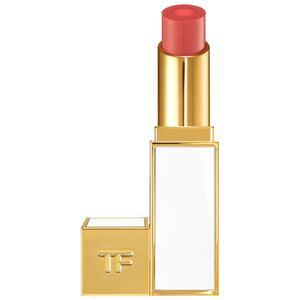 Tom Ford Lippen-Make-up Pipa Lippenstift 3.0 g