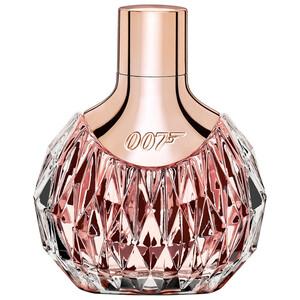 James Bond 007 007 for Women II  Eau de Parfum (EdP) 50.0 ml