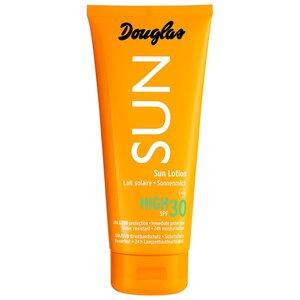 Douglas Collection Sonnenschutz  Sonnenmilch 200.0 ml