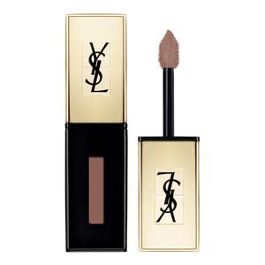 Yves Saint Laurent Summer Look Nr. 55 - Beige Estampe Lipgloss 6.0 ml