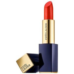 Estée Lauder Lippen-Make-up Torment Lippenstift 3.5 g