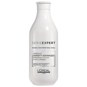 L´Oréal Professionnel Hydra Scalp  Haarshampoo 300.0 ml