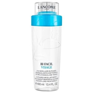 Lancôme Reinigung & Masken  Gesichtswasser 400.0 ml