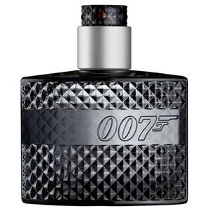 James Bond 007 James Bond 007  Eau de Toilette (EdT) 30.0 ml