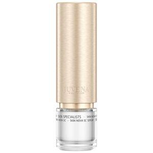 Juvena Skin Specialists  Feuchtigkeitsserum 30.0 ml