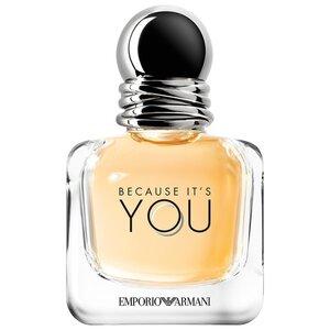 Armani Emporio Armani  Eau de Parfum (EdP) 30.0 ml