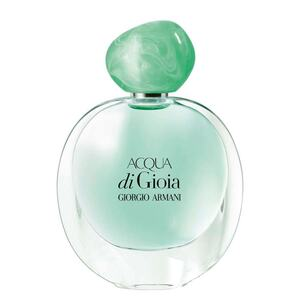 Armani Acqua di Gioia  Eau de Parfum (EdP) 50.0 ml