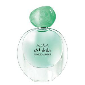 Armani Acqua di Gioia  Eau de Parfum (EdP) 30.0 ml