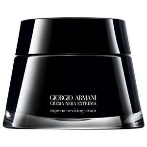 Armani Crema Nera  Gesichtscreme 50.0 ml