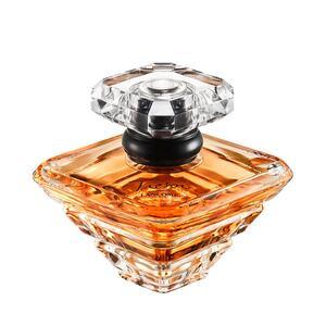 Lancôme Trésor  Eau de Parfum (EdP) 50.0 ml