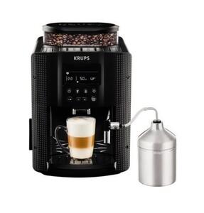 Krups Kaffeevollautomat EA 8160    B-Ware - der Artikel ist neu - Verpackung geöffnet
