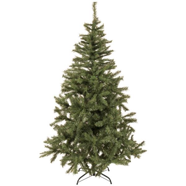 Angebote von Weihnachtsbaum