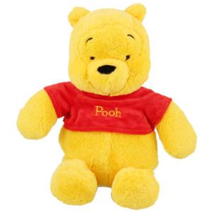 Disney Winnie the Pooh Kuscheltier