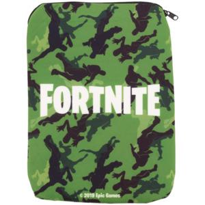 Fortnite Tablet-Hülle