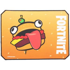 Fortnite Gaming Mauspad