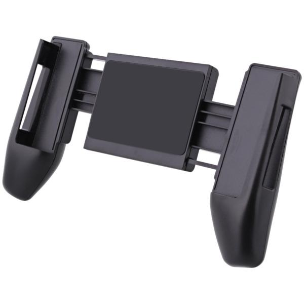 Battletron Smartphone Controller + Halter
