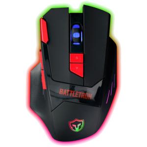 Battletron Gaming-Maus