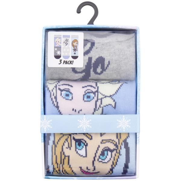 Mädchen Socken Geschenkbox