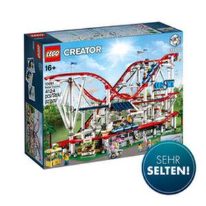 LEGO® Creator - 10261 Achterbahn