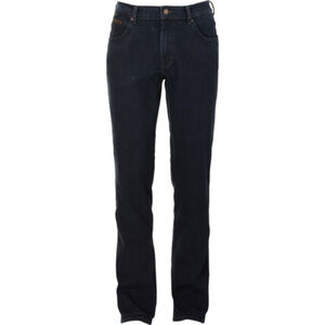Wrangler Herren Jeans Texas