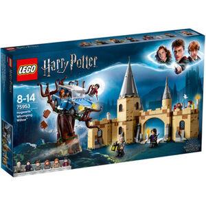LEGO® Harry Potter™ - 75953 Die Peitschende Weide von Hogwarts™