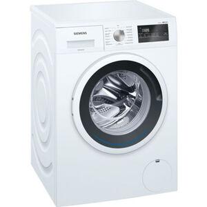 Siemens WM 14N121 Waschmaschine iQ300, A+++