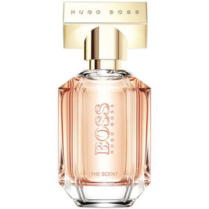 Hugo Boss The Scent for Her, Eau de Parfum, 30 ml