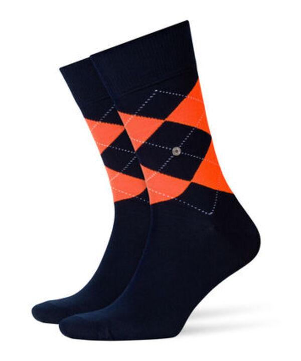 Burlington Herren Socken