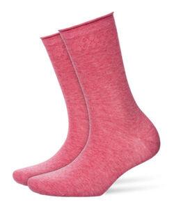 Burlington Damen Socken Ladywell