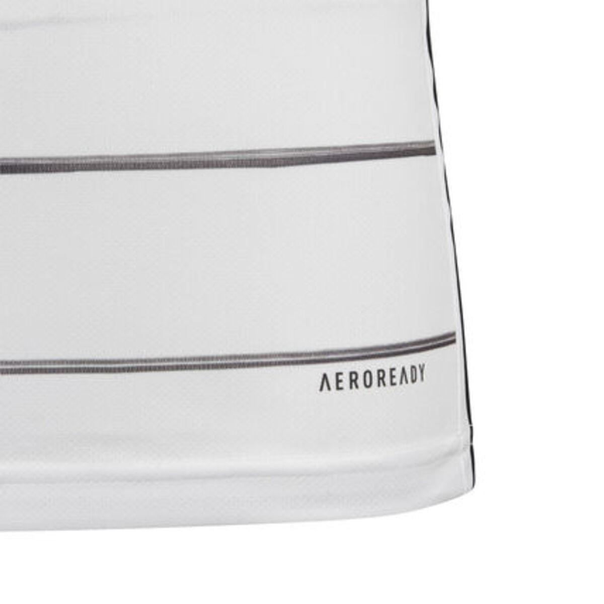 Bild 4 von adidas Herren DFB Heimtrikot, weiß, M, M
